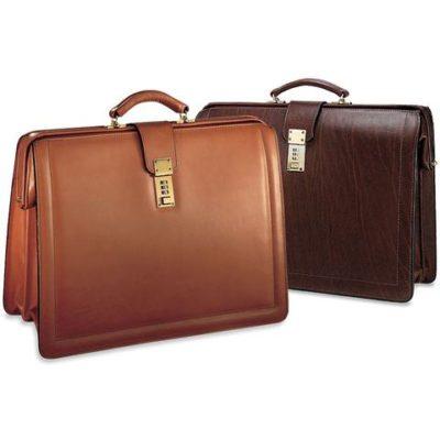 M9005 belting classic briefbag_