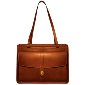 Barrister Collection for Women